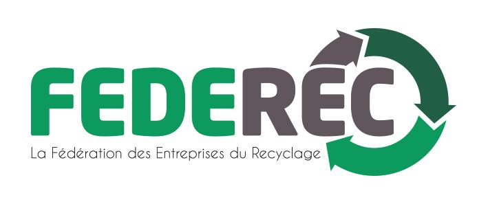 logo_federec