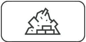 Logo_DIB_Tuile