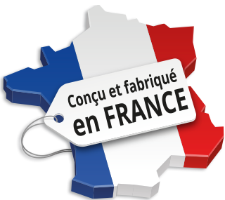 logo_made infrance_320x280