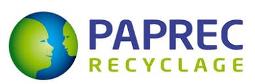 logo_paprec
