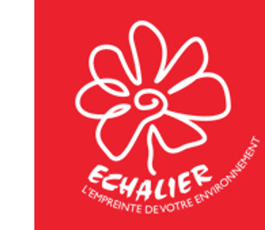 logo_echalier